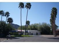View 5215 E Orchid Ln Paradise Valley AZ
