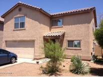Photo one of 3927 S Illinois Street Chandler AZ 85248 | MLS 4962888