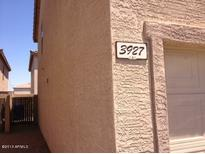 Photo two of 3927 S Illinois Street Chandler AZ 85248 | MLS 4962888
