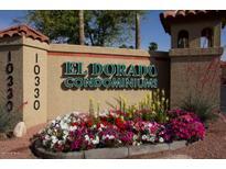 View 10330 W Thunderbird Boulevard # A211 Sun City AZ