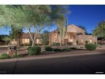 View 12402 N 102nd Street Scottsdale AZ