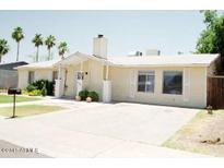 View 3829 W Thunderbird Road Phoenix AZ