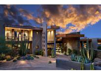 View 39602 N Charles B Macdonald Dr Scottsdale AZ
