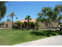 View 12039 N 60Th Pl Scottsdale AZ