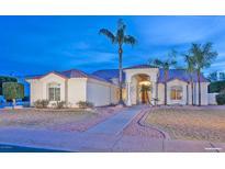 View 5345 E Mclellan Rd # 116 Mesa AZ