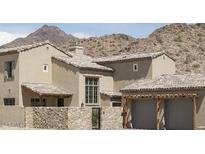 View 18926 N Silverleaf Dr # 2816 Scottsdale AZ