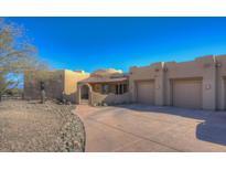 View 26757 N 132Nd St Scottsdale AZ