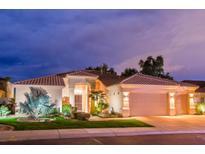View 10287 N 103Rd Pl Scottsdale AZ