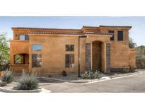 View 19226 N Cave Creek Rd # 105 Phoenix AZ