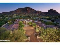 View 5625 E Nauni Valley Dr Paradise Valley AZ