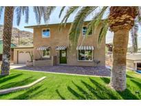 View 120 E Foothill Dr Phoenix AZ