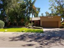 View 8213 E Quarterhorse Trl Scottsdale AZ