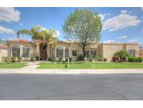 View 11865 N 83Rd Pl Scottsdale AZ