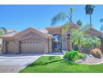 View 5509 E Ludlow Dr Scottsdale AZ