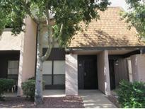 View 886 W Galveston St # 130 Chandler AZ