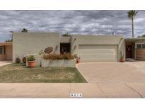 View 6214 E Avalon Dr Scottsdale AZ