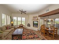 View 5720 E Rancho Manana Blvd # 5A-8 Cave Creek AZ