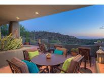 View 9789 E Graythorn Dr Scottsdale AZ