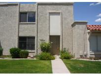 View 8149 E Vista Dr Scottsdale AZ