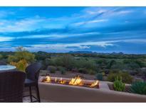 View 9939 E Broken Spur Dr Scottsdale AZ