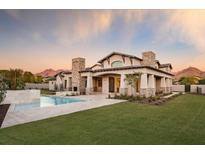 View 19008 N 98Th Way # 3698 Scottsdale AZ