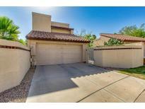 View 11272 N 108Th Pl Scottsdale AZ