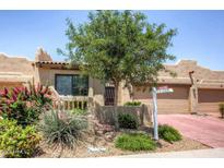 View 7955 E Chaparral Rd # 54 Scottsdale AZ