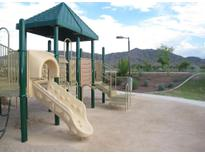 View 3336 W Hayduk Rd Laveen AZ