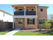 View 3341 W Hayduk Rd Laveen AZ