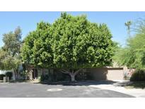 View 7302 E Rose Ln Scottsdale AZ
