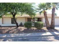 View 12002 N 36Th St Phoenix AZ
