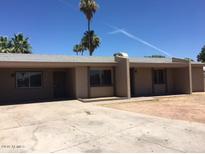 View 8226 W Montecito Ave Phoenix AZ