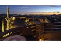 View 11116 E Distant Hills Dr Scottsdale AZ