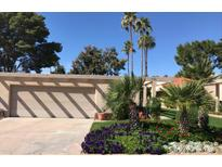 View 7544 N San Manuel Rd Scottsdale AZ