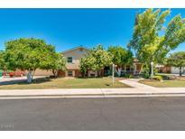View 1852 E Lockwood St Mesa AZ