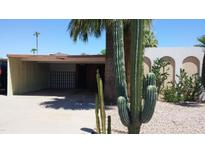 View 6210 E Pinchot Ave Scottsdale AZ