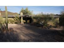 View 5932 E Carriage Dr Cave Creek AZ