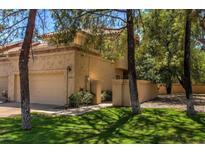 View 9705 E Mountain View Rd # 1060 Scottsdale AZ