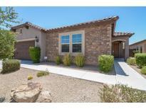 View 3753 E Covey Ln Phoenix AZ