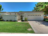 View 7843 E Via Costa Scottsdale AZ