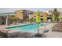 View 6605 N 93Rd Ave # 1011 Glendale AZ
