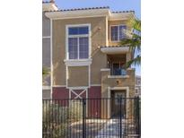 View 2450 W Glenrosa Ave # 50 Phoenix AZ