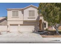 View 2913 N 111Th Dr Avondale AZ