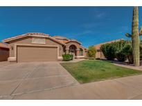 View 6934 E Lomita Ave Mesa AZ
