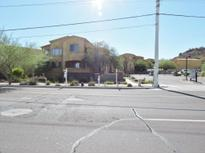 View 19226 N Cave Creek Rd # 108 Phoenix AZ