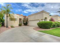 View 9212 N 115Th Pl Scottsdale AZ