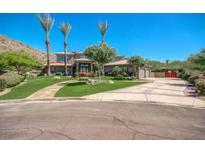 View 13403 S 33Rd Ct Phoenix AZ