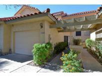 View 9705 E Mountain View Rd # 1088 Scottsdale AZ