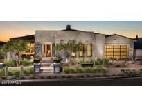 View 37250 N Greythorn Cir Carefree AZ