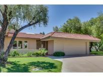 View 8018 N Via Verde Scottsdale AZ